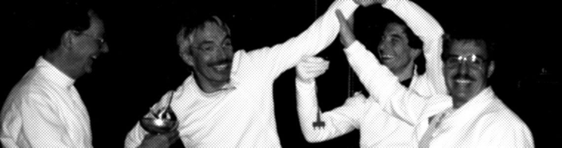 Gough whitlam achievements essay